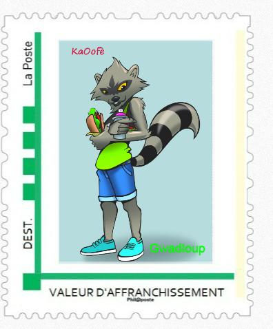 """projet """"kaOofè"""" 2014-2015 © Syl & JM Karey"""