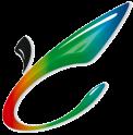 logo_site_yc_2016