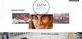 http://dimitrifauconnier.wixsite.com/portfolio (infographiste-animateur)
