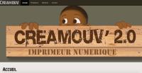 http://www.creamouv.fr (imprimeur numérique)