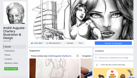 https://www.facebook.com/AACIDE/ (dessinateur)