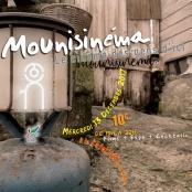mounisinema_2017_a_print